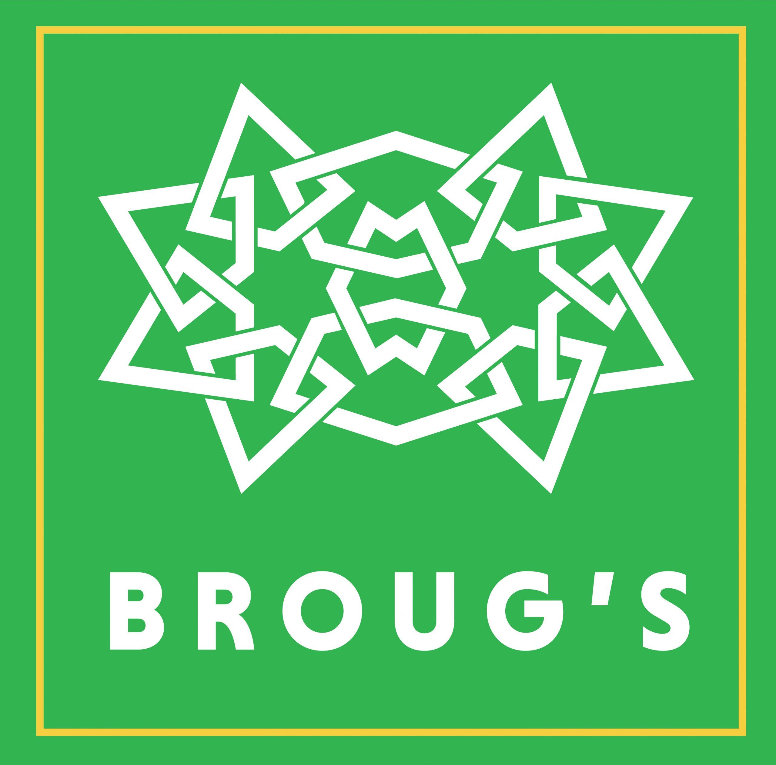 BROUG's Shop   Hebden Bridge, West Yorkshire   homeware & Gifts